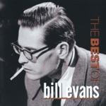 Bill Evans Trio - Peace Piece