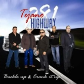 Tejano Highway 281 - Buckle up & Crank It up! (281 Conjunto Jam)