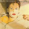Hazel O'Connor - Hanging Around bild