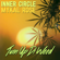 Turn Up Di Weed - Inner Circle & Mykal Rose