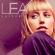 Leiser - LEA