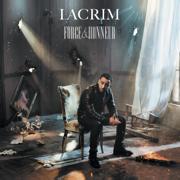 Force & Honneur - Lacrim