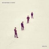 Mumford & Sons - Slip Away
