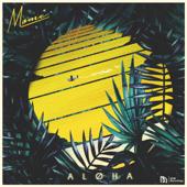 [Download] Aloha (feat. Merryn Jeann) MP3
