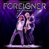 Foreigner - Waiting for a Girl like You