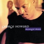 George Howard - Midnight Mood
