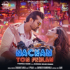 Nachan Ton Pehlan with B Praak - Yuvraj Hans mp3