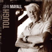 John Mayall - An Eye For An Eye