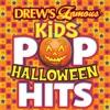 Drew s Famous Kids Pop Halloween Hits