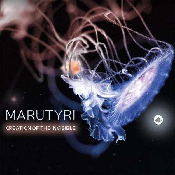 Marutyri - Chocolate Snoopy