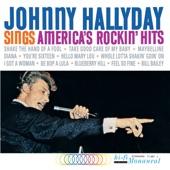Johnny Hallyday - Be Bop A Lula