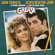 Various Artists - Grease (The Original Soundtrack from the Motion Picture)