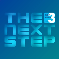 Songs from the Next Step: Season 3 Volume 2