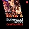 Bollywood Punjabi Chartbusters