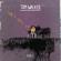 Tom Walker Leave a Light On (Acoustic) - Tom Walker