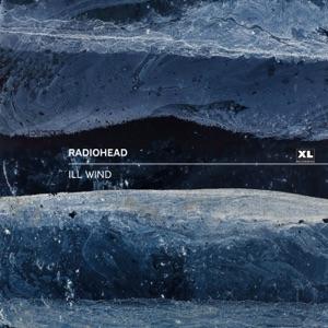 Ill Wind - Single Mp3 Download
