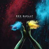 Red Baraat;Heems - Sound the People