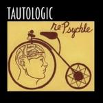 Tautologic - Loud Shoes