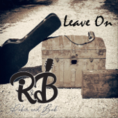Leave On-Robin & Bob