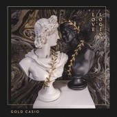 Gold Casio - Love vs Logic