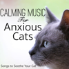 Calming Music for Anxious Cats: Songs to Soothe Your Cat - Cat Music Dreams & RelaxMyCat