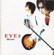 Eve (Don't Say Goodbye) - EVE