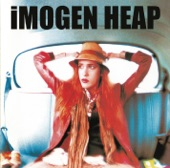 Imogen Heap - Sleep