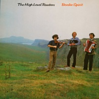 Border Spirit by The High Level Ranters on Apple Music