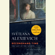Svetlana Alexievich - Secondhand Time: The Last of the Soviets (Unabridged)