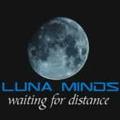Waiting for Distance artwork