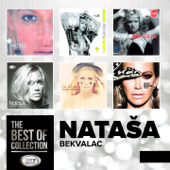 The Best of Collection Nataša Bekvalac