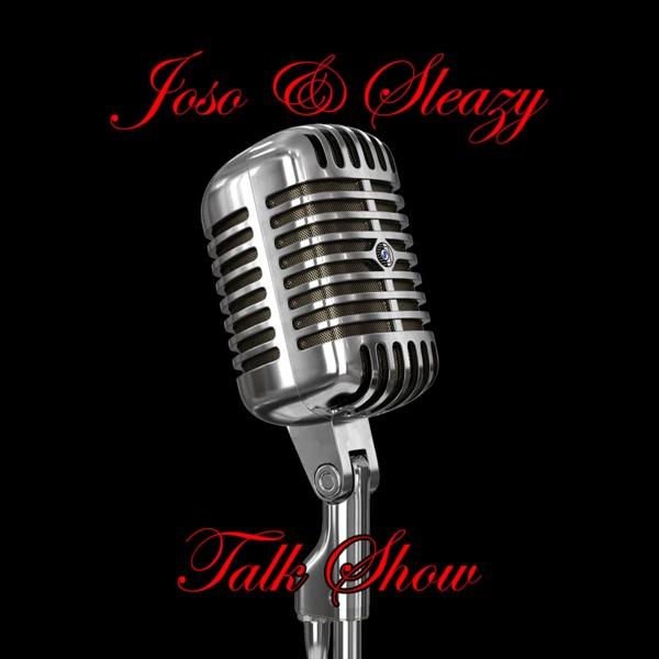 Joso Sleazy Talk Show