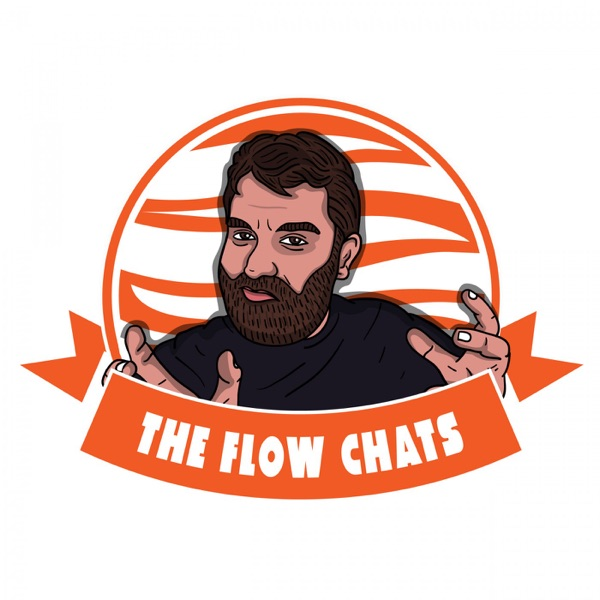 The Flow Chats