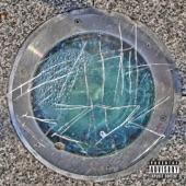 Death Grips - I Break Mirrors With My Face In The United States