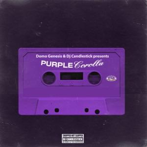 Purple Corolla (Chopnotslop) Mp3 Download