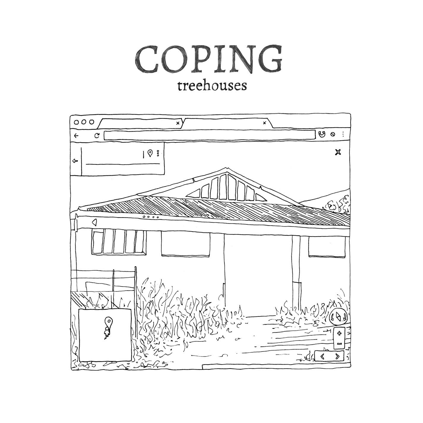 Coping - Single