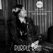 Purple Rain (feat. Miche Braden)-Scott Bradlee's Postmodern Jukebox