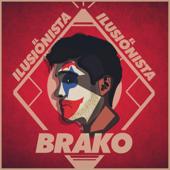 El Ilusionista - Brako