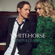 Merry Xmas, Baby (I Hope You Get What You Deserve) - Whitehorse