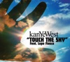 Touch the Sky (Live at Abbey Road Studios) - Single, Kanye West