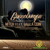 Goose Bumps (Feat. Dolla Coin)