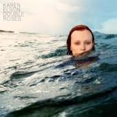Karen Elson - Hell and High Water