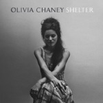 Olivia Chaney - O Solitude