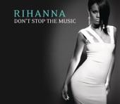 Rihanna - Umbrella (feat. JAY Z)