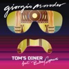 Tom s Diner feat Britney Spears Single