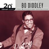 Bo Diddley (Single Version)