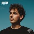 Netherlands Top 10 Songs - IJskoud - Nielson