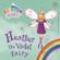Daisy Meadows - Rainbow Magic: Heather the Violet Fairy: The Rainbow Fairies Book 7 (Unabridged)