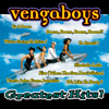 Greatest Hits! (Album) - Vengaboys