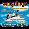 Vengaboys - We're Going to Ibiza! Grafik